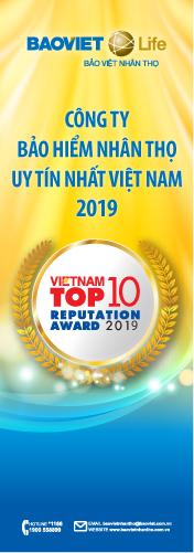 www.baovietnhantho.com.vn