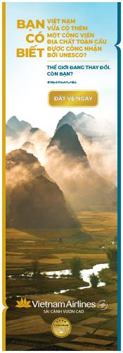 www.vietnamairlines.com